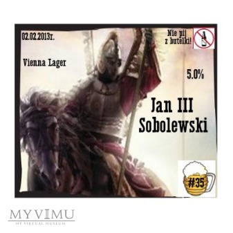 jan III sobolewski