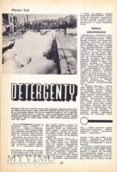 HORYZONTY TECHNIKI 1976 r. nr.7