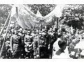 Z albumu Juliana Krzewickiego SPP-1931-1934 - #028