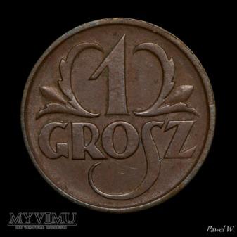 1925 1 gr