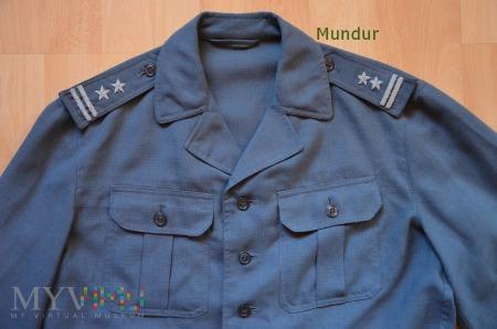 Olimpijka oficerska wojsk lotniczych
