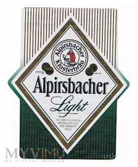 alpirsbacher light