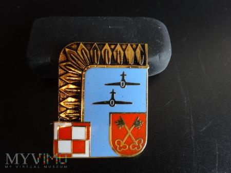 45 Lotniczy Pułk Szkolno-Bojowy; Babimost