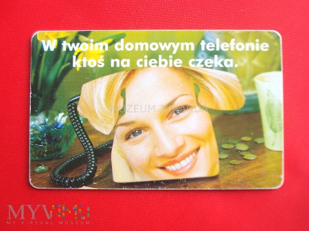 Karta chipowa 57