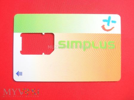 Simplus (2)