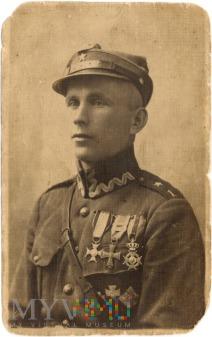 Piotr Noworyta 1920