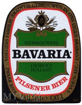 Duże zdjęcie Bavaria