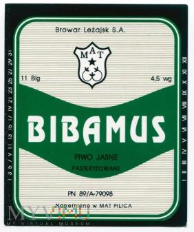 Bibamus