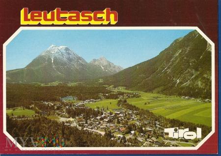 Leutasch.2a