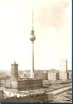 Berlin-DDR