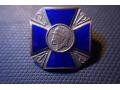 Odznaka Instruktorska - PW ogólne