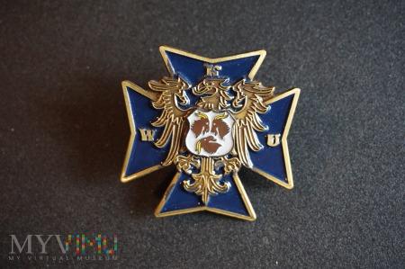 WKU Kędzierzyn-Koźle