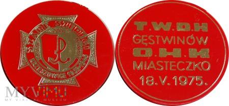 262. Szare Szeregi Krzeszowice 1939-1945