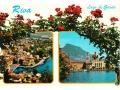 Riva Lago di Garda