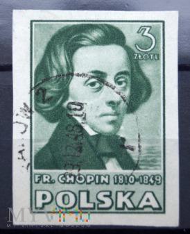 PL 457B-1947