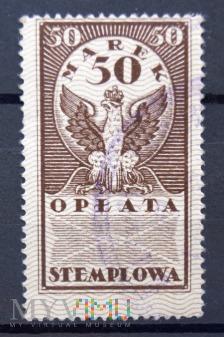 PL R022-1920