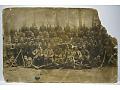 9. Westpreußisches Infanterie-Regiment Nr. 176