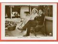 Marlene Dietrich Charlie Chaplin ROSS 5127/1