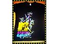 KOSZULKA MTV