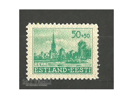 Estland-Eesti