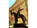 Zobacz kolekcję Verona