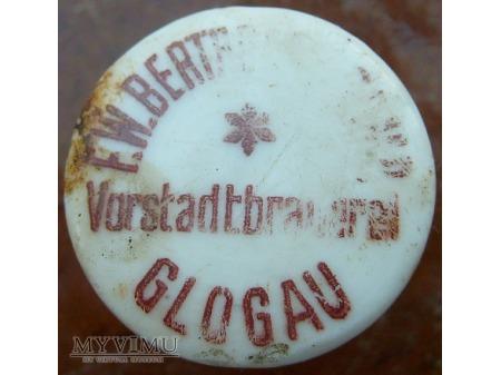 Berthold - Glogau