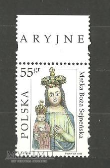 MB Sejneńska.