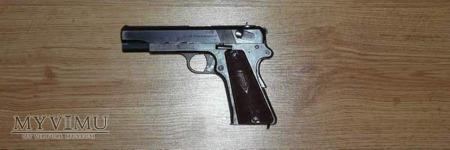 VIS P35