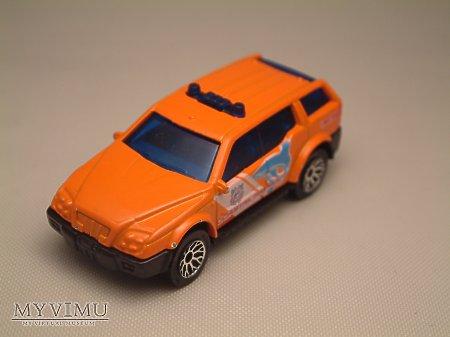 Sport SUV