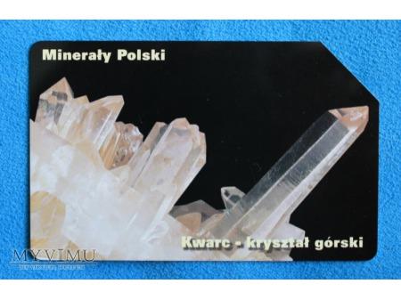 Minerały Polski 8 (10)