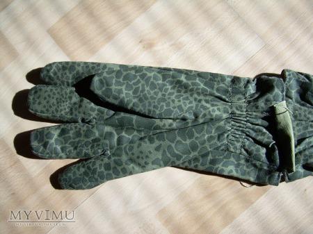 Rękawice polowe wz89
