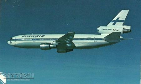 DC - 10
