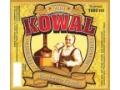Zobacz kolekcję MiniBrowar Kowal - Koszalin