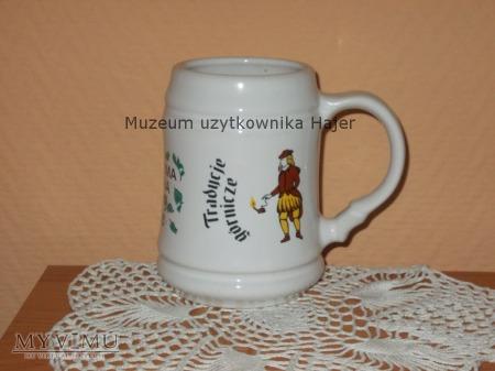 1992 KWK Zabrze-Bielszowice Karczma Piwna