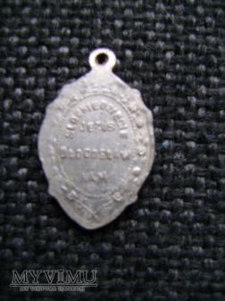 medalik 10