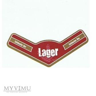 entlebucher bier lager
