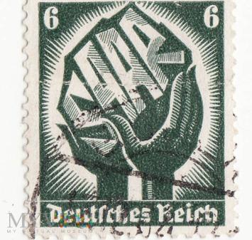 1934 saar plebiscyt