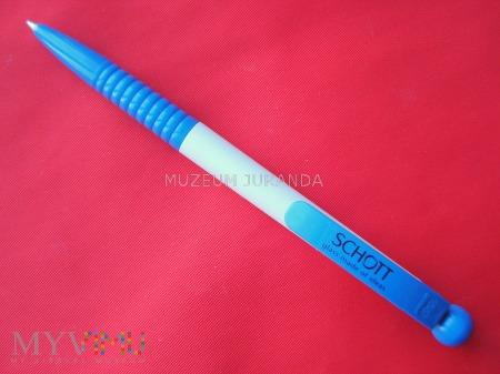 Długopis SCHOTT