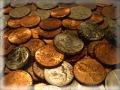 Zobacz kolekcję Monety (Świat)