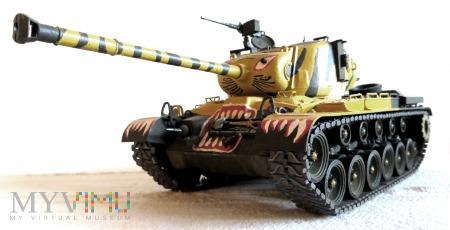 Czołg M46