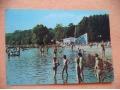 SIERAKÓW Ośrodek wypoczynkowy nad jeziorem