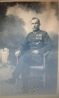 Piotr Noworyta 3
