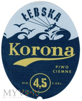 Łebska Korona
