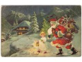 Zobacz kolekcję Boże Narodzenie - tradycja i komercja