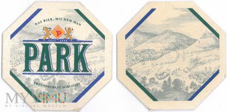 Park Bier