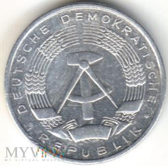 1 PFENNIG 1972 A