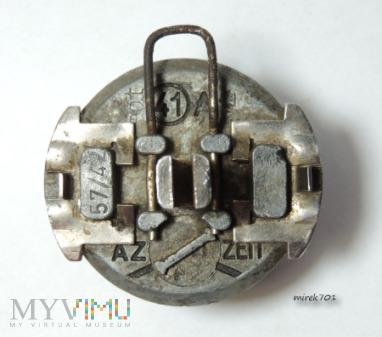 Zapalnik Z41A do SD2 eot