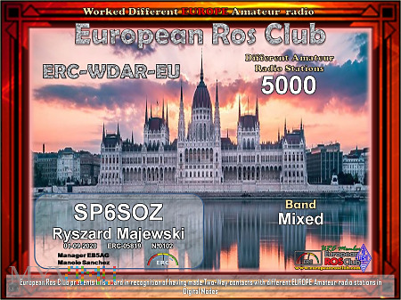 WDEU-5000_ERC