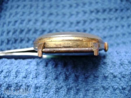 zegarek CCCP Au+10