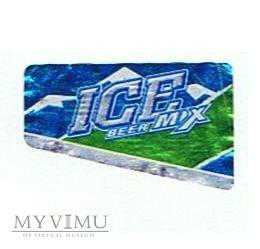 славуmuч - ice beer mix
